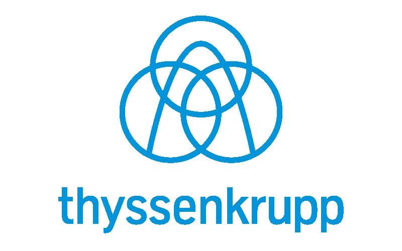 Occupier Logo